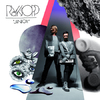 Röyksopp: Junior (2009)