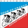 Kraftwerk: Tour de France Soundtracks (2003)