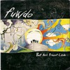 Fuwdo: Past and Present Collide EP (2009)