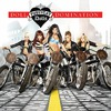 Pussycat Dolls: Doll Domination - Delux (2009)