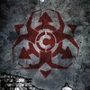 Chimaira: The Infection (2009)