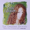 Celtic Woman: The greatest Journey - essential collection (2009)