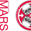 30 Seconds to Mars (Thirty Seconds to Mars): A Beautiful Lie (2005)