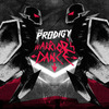 The Prodigy: Warrior's Dance (maxi) (2009)