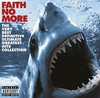 Faith No More: The Very Best Definitive Ultimate Greatest Hits Collection - CD 2 (2009)