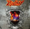 Edguy: Fucking With Fire - DVD (2009)