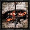 Epica: The Classical Conspiracy - CD 2 (2009)