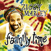 Ziggy Marley: Family Time (2009)