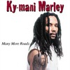 Ky-Mani Marley: Many More Roads (2001)