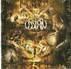 Ossian: Best of 1998-2008 (2009)