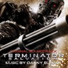 Filmzene: Terminator Salvation (2009)