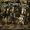 Black Stone Cherry: Folklore And Superstition (Special Touring Edition) (2009)