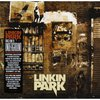 Linkin Park: Songs From The Underground (2009)