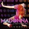 Madonna: Confessions On a Dance Floor (2005)
