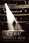 Simply Red: Cuba! (2005)