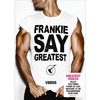 Frankie Goes To Hollywood (FGTH): Frankie Say Greatest (DVD) (2009)