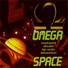 Omega: Space (1994)