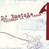 DJ Bootsie: Holidays In The Shade (2009)