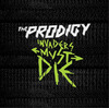 The Prodigy: Invaders Must Die (Special Edition) (cd2) (2009)