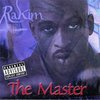 Rakim: The Master (1999)