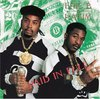 Eric B. & Rakim: Paid in Full (1987)