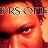 Lawrence Parker (KRS-One): KRS-One (1995)