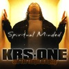 Lawrence Parker (KRS-One): Spiritual Minded (2002)