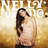 Nelly Furtado: Mi Plan (2009)