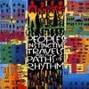 A Tribe Called Quest: People's Instinctive Travels and the Paths of Rhythm (1990)