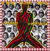 A Tribe Called Quest: Midnight Marauders (1993)