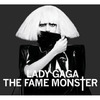 Lady GaGa: The Fame Monster (cd1) (2009)