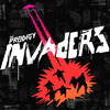 The Prodigy: Invaders Must Die (maxi) (2009)