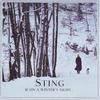Sting : If on a Winter's Night... (2009)