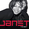 Janet Jackson: The Best (CD1) (2009)