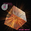 Compact Disco: Stereoid (2009)