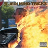 Jedi Mind Tricks: Legacy of Blood (2004)
