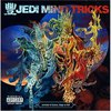 Jedi Mind Tricks: Servants in Heaven, Kings in Hell (2006)