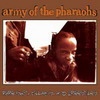 Army of the Pharaohs: Rare Shit, Collabos and Freestyles  (2003)