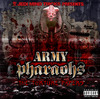 Army of the Pharaohs: The Torture Papers (2006)