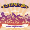 DJ Gerysson: Mixtape 4 My Friends pt 2 (2008)