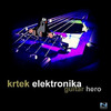 Krtek Elektronika: Guitar Hero (2010)