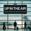 Filmzene: Up In The Air (2009)