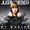 Justin Bieber: My Worlds - The Collection (2010)