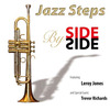 Jazz Steps: Side by side (2009)