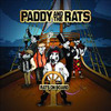 Paddy and The Rats: Rats on Board (2009)