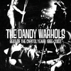 The Dandy Warhols: Best Of The Capitol Years: 1995-2007 (2010)
