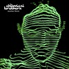 The Chemical Brothers: Another World (2010)