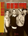 Red Hot Chili Peppers: By The Way (2005)