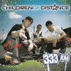 Children of Distance: 333km (2010)