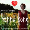 Mónika Henter: Happy Song (2010)